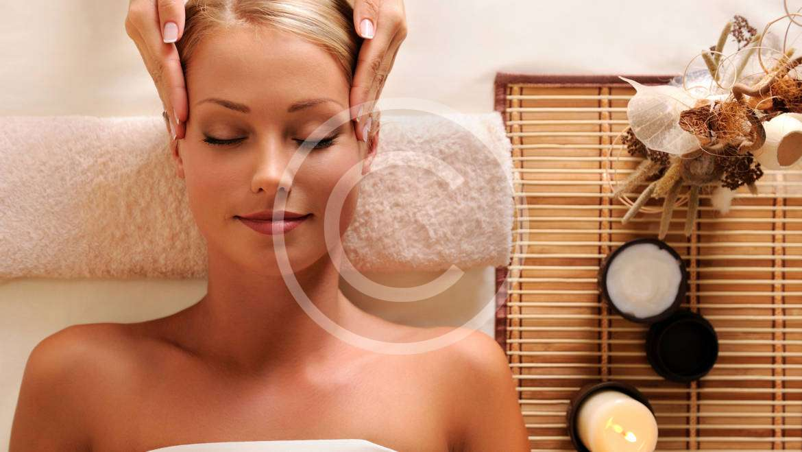 Massage Therapy for Managing Workplace Stress
