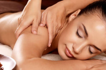 Restorative Massage Therapy